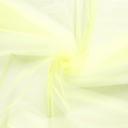 103943-nb-4972-023-tule-lime-groen-nb-4972-023-tule-lime-groen.png