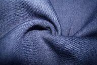 104645-bm-322228-13-x-interieur-en-gordijnstof-blauw-bm-322228-13-x-interieur-en-gordijnstof-blauw.jpg