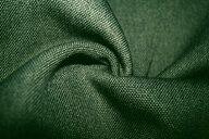 104646-bm-322228-b3-x-verdunkelungsstoff-fur-vorhange-dunkelgrun-bm-322228-b3-x-verdunkelungsstoff-fur-vorhange-dunkelgrun.jpg