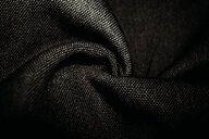 104648-bm-322228-c-x-interieur-en-gordijnstof-zwart-bm-322228-c-x-interieur-en-gordijnstof-zwart.jpg
