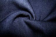 104660-bm-322228-i-x-interieur-en-gordijnstof-donkerblauw-bm-322228-i-x-interieur-en-gordijnstof-donkerblauw.jpg