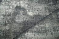 104669-bm-340066-e3-x-interieur-en-gordijnstof-fluweelachtig-patroon-middengrijs-bm-340066-e3-x-interieur-en-gordijnstof-fluweelachtig-patroon-middengrijs.jpg