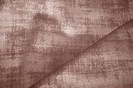 104671-bm-340066-f7-x-interieur-en-gordijnstof-fluweelachtig-patroon-donkerbeigebruin-bm-340066-f7-x-interieur-en-gordijnstof-fluweelachtig-patroon-donkerbeigebruin.jpg