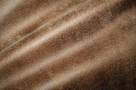 104690-bm-322221-f7-x-interieurstof-suedine-leatherlook-bruin-bm-322221-f7-x-interieurstof-suedine-leatherlook-bruin.jpg
