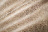 104691-bm-322221-p5-x-interieurstof-suedine-leatherlook-beige-bm-322221-p5-x-interieurstof-suedine-leatherlook-beige.jpg