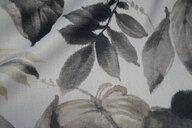 104699-bm-635501-0-c-verduisterende-gordijnstof-bladeren-grijs-bm-635501-0-c-verduisterende-gordijnstof-bladeren-grijs.jpg