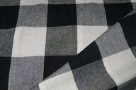 104706-katoen-bb-ruit-5-cm-zwartwit-katoen-bb-ruit-5-cm-zwartwit.jpg