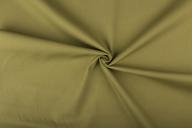 104824-nb-4795-023-canvas-licht-olijfgroen--nb-4795-023-canvas-licht-olijfgroen-.png