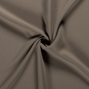 104831-texture-taupe-2795-57-texture-taupe-2795-57.png