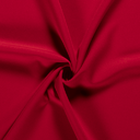 104833-nb-2795-015-texture-rood--nb-2795-015-texture-rood-.png