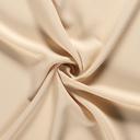 104837-nb-2795-252-texture-hellbeige--nb-2795-252-texture-hellbeige-.png