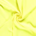 104844-nb-2796-032-texture-neon-geel--nb-2796-032-texture-neon-geel-.png