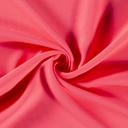 104846-nb-2796-117-texture-neon-roze--nb-2796-117-texture-neon-roze-.png