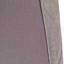 104855-nb20-14370-054-alpenfleece-grijs-nb20-14370-054-alpenfleece-grijs.png