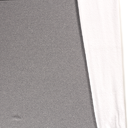 104858-nb20-14370-068-alpenfleece-gemeleerd-grijs-nb20-14370-068-alpenfleece-gemeleerd-grijs.png