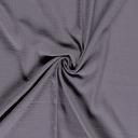 104877-nb-3001-063-hydrofielstof-uni-grijs-nb-3001-063-hydrofielstof-uni-grijs.png
