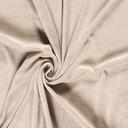 104941-nb-3081-052-nicky-velours-beige-nb-3081-052-nicky-velours-beige.png