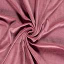 104966-nb-3081-113-nicky-velours-blush-nb-3081-113-nicky-velours-blush.png