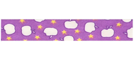 105177-biasband-appel-paars-20mm-3952-06-biasband-appel-paars-20mm-3952-06.png