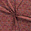 105273-nb20-dapper-14395-056-katoen-hertjehartjevogel-brique-nb20-dapper-14395-056-katoen-hertjehartjevogel-brique.png
