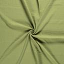 105728-nb-3001-023-hydrofielstof-uni-lichter-groen-nb-3001-023-hydrofielstof-uni-lichter-groen.png