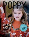 106025-poppy-designed-for-you-magazine-15-poppy-designed-for-you-magazine-15.jpg