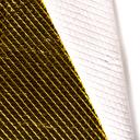 106180-nb20-13548-035-doorgestikte-stof-wieber-klein-geel-nb20-13548-035-doorgestikte-stof-wieber-klein-geel.png