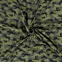 106840-nb2021-14428-025-tricot-camouflage-groen-nb2021-14428-025-tricot-camouflage-groen.png