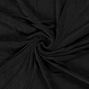 106889-nb-14533-069-rekbare-badstof-bamboe-zwart-nb-14533-069-rekbare-badstof-bamboe-zwart.png