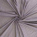 107005-ptx2021-400000-1-katoen-fantasieprint-beigedonkerblauw-ptx2021-400000-1-katoen-fantasieprint-beigedonkerblauw.jpg