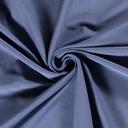 107179-nb-10800-106-tricot-uni-indigo-nb-10800-106-tricot-uni-indigo.png