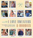 107291-i-love-sweaters-en-hoodies-i-love-sweaters-en-hoodies.jpg