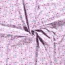 107513-nb2021-dapper-15531-012-katoen-maritiem-hartbloem-roze-nb2021-dapper-15531-012-katoen-maritiem-hartbloem-roze.png