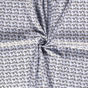 107718-nb2021-dapper-15570-003-katoen-zebra-babyblauw-nb2021-dapper-15570-003-katoen-zebra-babyblauw.png
