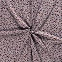 107762-nb-14706-061-kerst-katoen-kerst-motief-lichtgrijs-nb-14706-061-kerst-katoen-kerst-motief-lichtgrijs.png