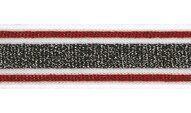 108240-lurexband-zwartwitrood-30mm-xss15-415-lurexband-zwartwitrood-30mm-xss15-415.jpg