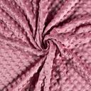108292-nb-3347-013-fur-niply-donkerroze-minky-stof-nb-3347-013-fur-niply-donkerroze-minky-stof.png