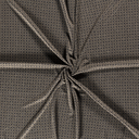 108333-nb2021-14218-027-tricot-abstract-donkergroen--nb2021-14218-027-tricot-abstract-donkergroen-.png