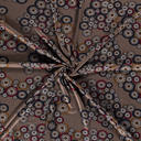 108360-nb2021-14206-054-tricot-abstract-taupebruin-nb2021-14206-054-tricot-abstract-taupebruin.png
