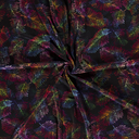108369-nb2021-14224-069-tricot-abstract-zwartmulti-nb2021-14224-069-tricot-abstract-zwartmulti.png
