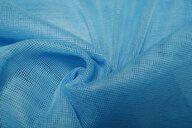 108465-vi06-gardinenstoff-grob-blau-280-meter-hoch-mit-bleiband-vi06-gardinenstoff-grob-blau-280-meter-hoch-mit-bleiband.jpg
