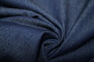 108560-kn-0859-060-jeans-dun-donkerblauw-gemeleerd-kn-0859-060-jeans-dun-donkerblauw-gemeleerd.jpg