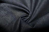 108561-nb-0859-069-jeans-dun-zwart-gemeleerd-nb-0859-069-jeans-dun-zwart-gemeleerd.jpg