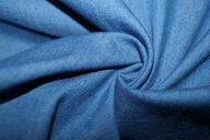108562-nb-0865-052-jeans-dun-stretch-blauw-nb-0865-052-jeans-dun-stretch-blauw.jpg