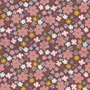 108668-bypoppy21-8265-014-tricot-flowers-and-hearts-mauve-bypoppy21-8265-014-tricot-flowers-and-hearts-mauve.jpg