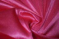 108730-e79-rekbaar-polyester-fuchsia--e79-rekbaar-polyester-fuchsia-.jpg