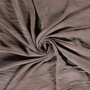 108827-nb2021-14081-054-viscose-tie-dye-taupe-nb2021-14081-054-viscose-tie-dye-taupe.png