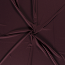 108888-nb2021-14323-019-scuba-crepe-bordeaux-nb2021-14323-019-scuba-crepe-bordeaux.png