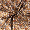 108921-nb2021-14414-052-satijn-bloemen-beige-nb2021-14414-052-satijn-bloemen-beige.png