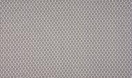 108955-kc9090-250-katoen-daisy-bloem-off-whitezwart-kc9090-250-katoen-daisy-bloem-off-whitezwart.jpg